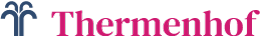 Thermenhof Logo